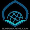 أكاديمية التعريف بالإسلام